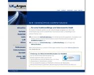 Bild LK Argus GmbH