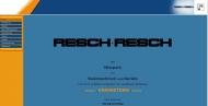 Bild Resch + Resch GmbH