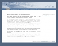 Bild REWICON GmbH Wirtschaftsprüfungsgesellschaft