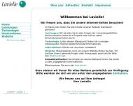 Bild Lavielle Services GmbH & Co. KG