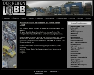 Bild Reifen Lobb GmbH