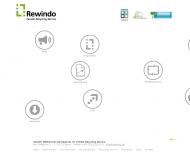 Bild Rewindo GmbH