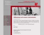 Bild Forberger & Haeder Steuerberatungsgesellschaft mbH