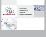 Bild STAR Healthcare Management GmbH