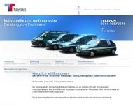 Bild Tritschler Heizungs- und Lüftungsbau GmbH
