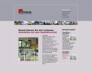 Bild ORBIS Projektentwicklung GmbH