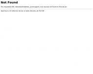Website netkotec
