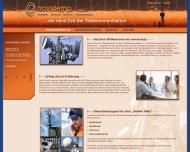 Bild novatemp GmbH