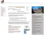 Bild Netzwerk Beschaffungsoptimierung GmbH
