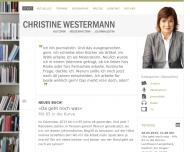 Bild Webseite Networks Baller Köln