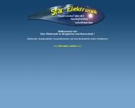 Bild Star Elektronik Handelsgesellschaft mbH