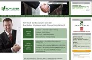 Bild Rohleder.Management.Consulting GmbH