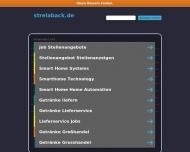 Bild Urban GmbH & Co. Beteiligungen KG