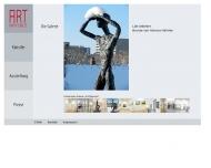 Bild Galerie Art Mayence GmbH & Co. KG