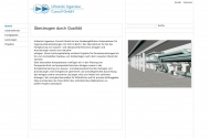 Bild Urbanski Ingenieur Consult GmbH