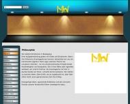 Bild Moving Wall GmbH