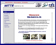 Bild Witte GmbH & Co. KG