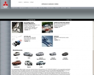 Bild Wölblin Garage GmbH