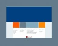 Bild Unique technische Dokumentation & Kommunikation GmbH