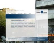 Bild Emergon Capital Partners GmbH