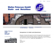 Bild Petersen Montage GmbH & Co. KG