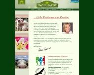 Bild Reformhaus Engelhardt GmbH & Co. KG