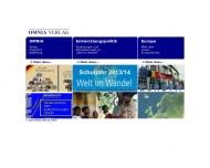 Bild OMNIA Verlag GmbH