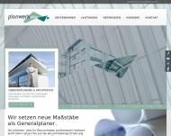 Bild Petersen Ingenieurbüro GmbH