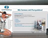 Bild Schweinesbein GmbH