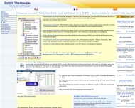 Bild SDMD Systemhaus Digitale Medien Designer GmbH