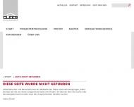 Bild Uwe Clees Immobilien GmbH & Co. KG.