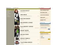 Bild Wizard Promotions Konzertagentur GmbH