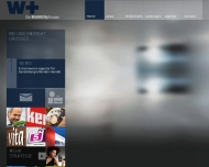 Bild w+ Werbe- und Internetagentur GmbH