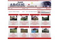 Bild ARGUS Immobilien GmbH