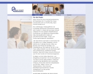 Bild ARGUS Consult GmbH