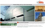 Bild Arbeitsgruppe für Bauexpertisen Klocke & Partner GmbH
