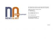 Bild NEWS & ART Media Company GmbH
