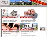 Bild ARGON Haus GmbH