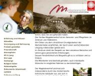 Bild Caritas Senioren- und Pflegeheim Magdalenenhof gemeinnützige GmbH
