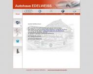 Bild Webseite  Erftstadt