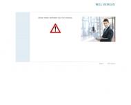 Bild Bell Morgen GmbH