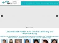 Bild CASI-PLUS GmbH