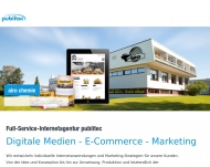Bild Catering-Service Leenen GmbH & Co. KG.