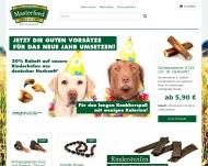 Bild Masterfeed Tierernährung GmbH