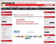 Bild Checkpoint24 GmbH