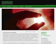 Bild ENERGRO GmbH & Co. KG