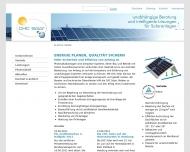 Bild CHC Solar e.K.