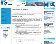 Bild Hafenbautechnische Gesellschaft e.V.