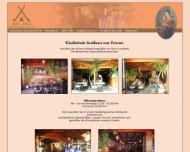 Restaurant Cocktail Mai Thai, Heumarkt 71, 50667 K?ln - Thail?ndische Spezialit?ten