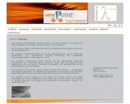 Bild Lambda:4 Entwicklungen GmbH